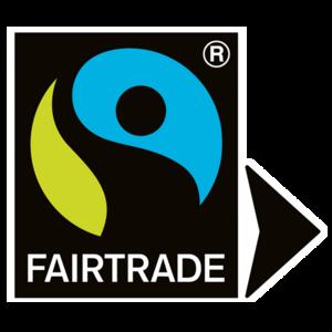 Download: Fairtrade GKM (Zucker)