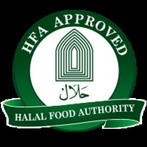 Download: Halal GKM und Rahm