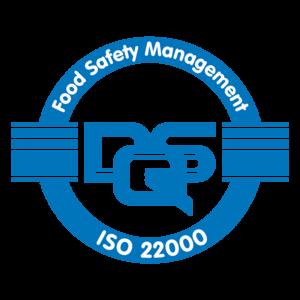Download: FSSC 22000:2005