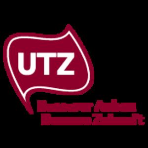 Download: UTZ Kakao und Compouds