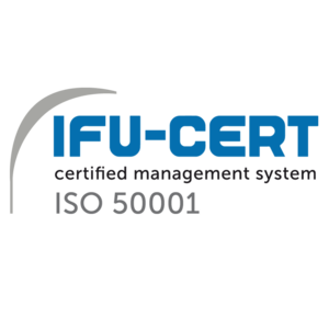 Download: ISO 50001:2018