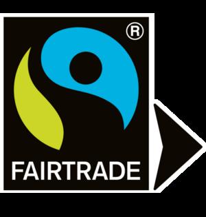 Download: Fairtrade Cocoa and sugar