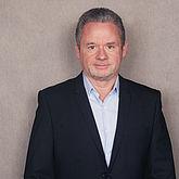 Lionel Droin